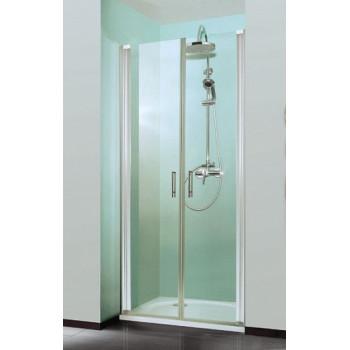 Duschwelten Душевая дверь МК 450 PT (900 мм)