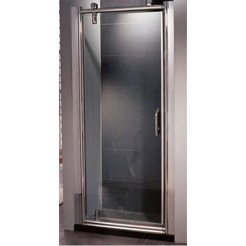 Appollo Душевая дверь в нишу TS-0509P L