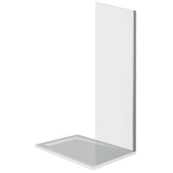 Good Door Боковой профиль ORION SP-90 -C-CH