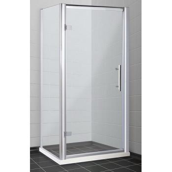 Timo Душевая дверь BT-639 (900х1850)