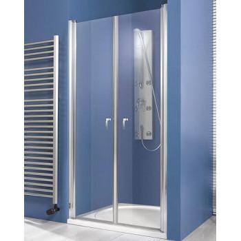 Duschwelten Душевая дверь в нишу MK 500 PT/N 800