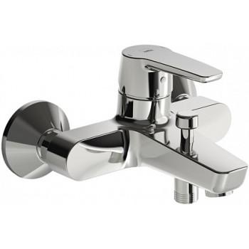 Oras Смеситель Saga 3940Y для ванны с душем