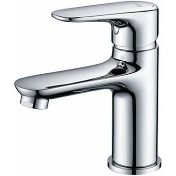 WasserKRAFT Смеситель Vils 5603 для умывальника