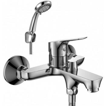 Rossinka Смеситель RS29-31 для ванны с душем