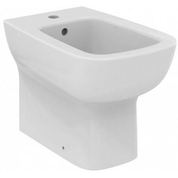 Ideal Standard Биде напольное Esedra T281301