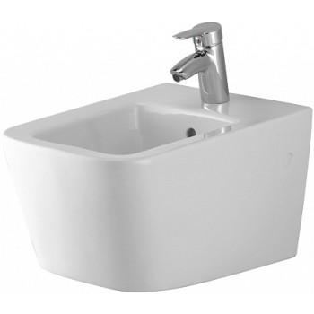 Ideal Standard Биде подвесное Simply U J469401