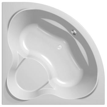 Bas Акриловая ванна Модена 150