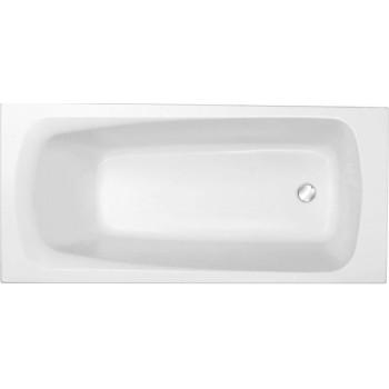 Jacob Delafon Акриловая ванна Patio 150 E6810RU-01