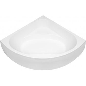 Aquanet Акриловая ванна Vista 150x150