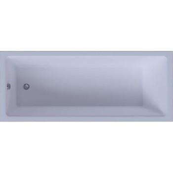 Aquatek Акриловая ванна София 150x70