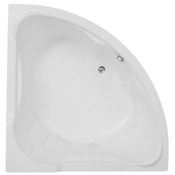 Bas Акриловая ванна Ирис 150