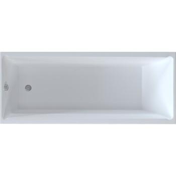 Aquatek Акриловая ванна Лайма 150