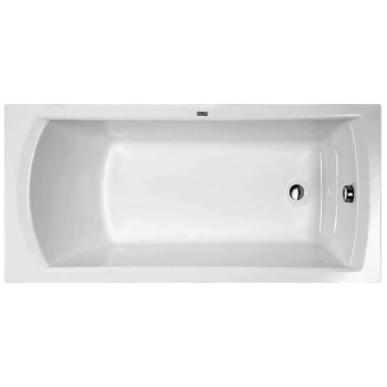 Santek Акриловая ванна Монако 170