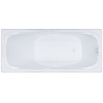 Triton Акриловая ванна Стандарт 150x75