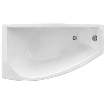 Triton Акриловая ванна Бэлла R