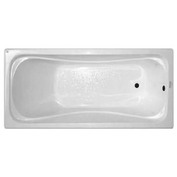 Triton Акриловая ванна Стандарт 140x70
