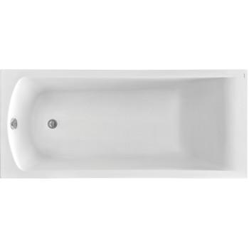 Santek Акриловая ванна Фиджи 170x75