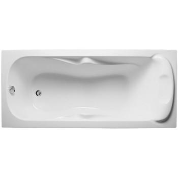 Relisan Акриловая ванна Marina 170x75