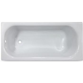 Triton Акриловая ванна Ультра 120 см