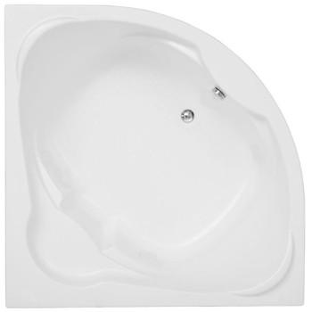 Bas Акриловая ванна Хатива 143