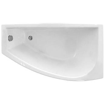 Triton Акриловая ванна Бэлла L