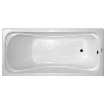 Triton Акриловая ванна Стандарт 150x70