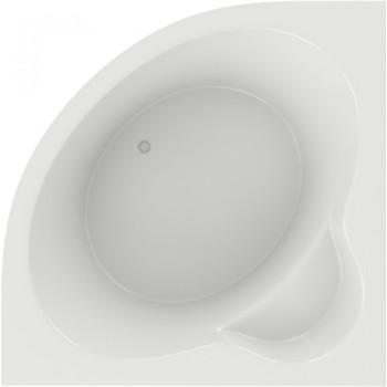 Aquatek Акриловая ванна Ума 145