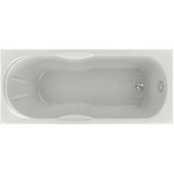 Relisan Eco Plus Акриловая ванна Мега 150х70 PPU