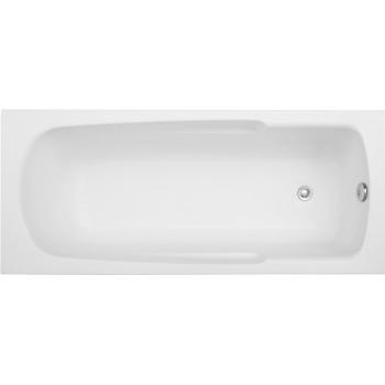 Aquanet Акриловая ванна Extra 160x70