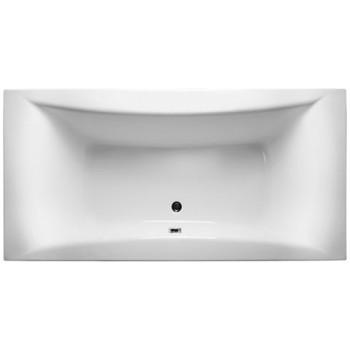 Relisan Акриловая ванна Xenia 150x75