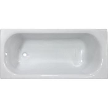 Triton Акриловая ванна Ультра 150 см