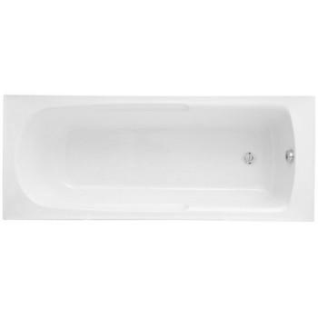 Aquanet Акриловая ванна Extra 170x70