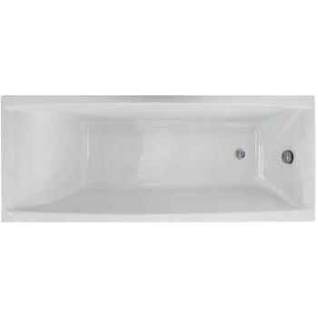 Triton Акриловая ванна Джена 150x70