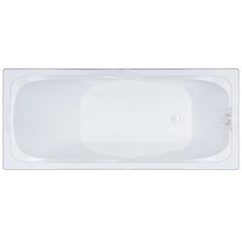 Triton Акриловая ванна Стандарт 170x75