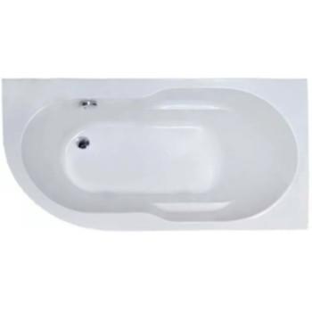 BellSan Акриловая ванна Амира L 150