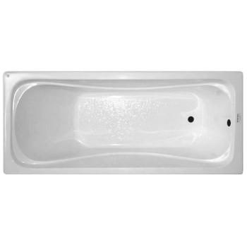 Triton Акриловая ванна Стандарт 160x70