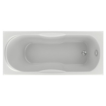 Relisan Eco Plus Акриловая ванна Мега 160х70