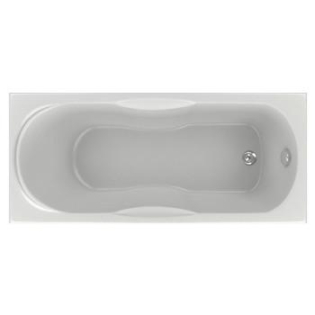 Relisan Eco Plus Акриловая ванна Мега 170х75
