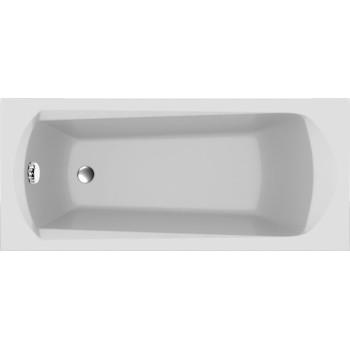 Relisan Акриловая ванна Tamiza 120x70