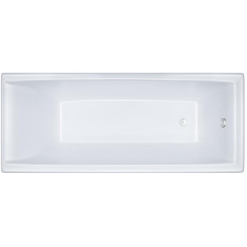Triton Акриловая ванна Джена 160x70