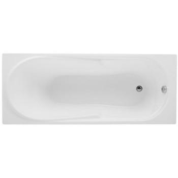 Aquanet Акриловая ванна Hellas 170x70