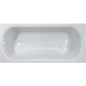 Triton Акриловая ванна Ультра 170 см