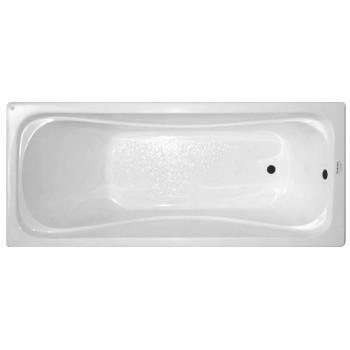 Triton Акриловая ванна Стандарт 170x70