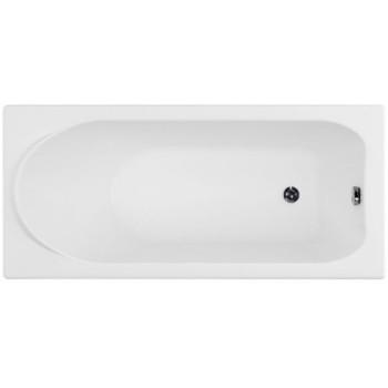 Aquanet Акриловая ванна Nord NEW 170 см