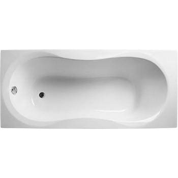 Relisan Акриловая ванна Lada 120x70