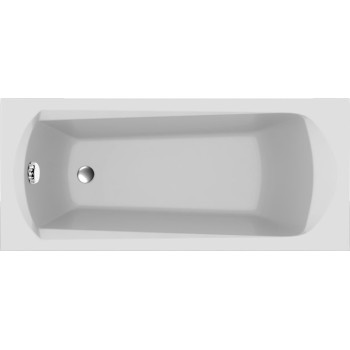 Relisan Акриловая ванна Tamiza 160x70
