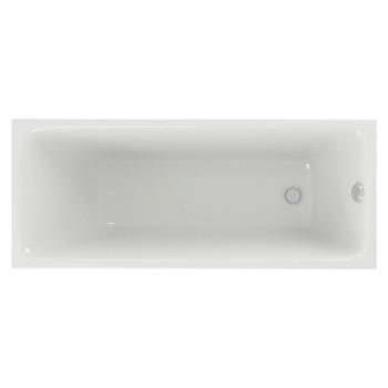 Aquatek Акриловая ванна Мия 150x70