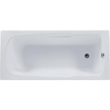 Aquanet Акриловая ванна Extra 150x70