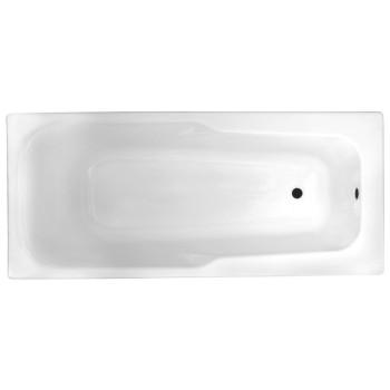 Универсал Ванна чугунная Эврика У 170x75