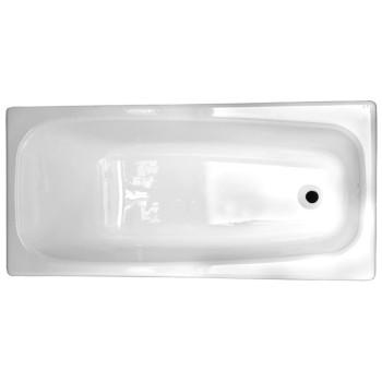 Универсал Ванна чугунная Классик У 150x70